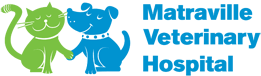 Matraville Veterinary Hospital